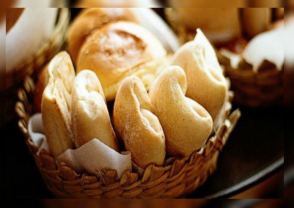 Esto es lo que le sucede a tu cuerpo si dejas de consumir pan
