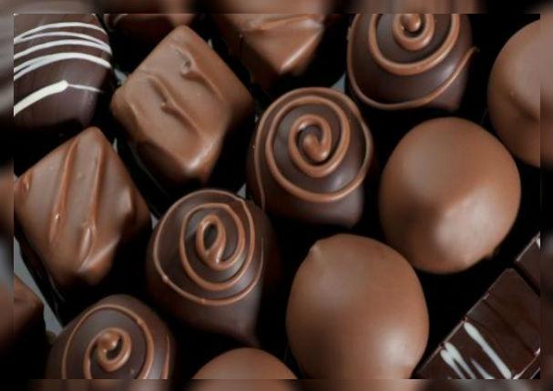 La importancia de consumir un chocolate en las mañanas