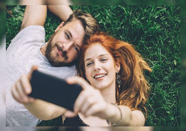 ¿Porqué nunca debes prometer amor eterno a tu pareja?
