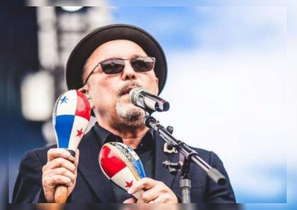 Decisiones - Rubén Blades (LETRA)