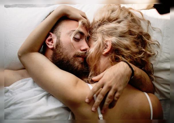 ¿Por qué los hombres enloquecen cuando no tienen intimidad?
