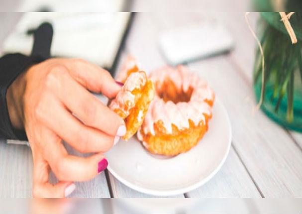 Alimentos que combaten el frío sin generar sobrepeso