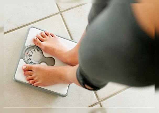 Acelera tu metabolismo y pierde peso siguiendo estos tips