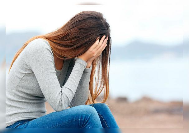 'Síndrome de Quervain' la enfermedad que está atacando a miles de jóvenes