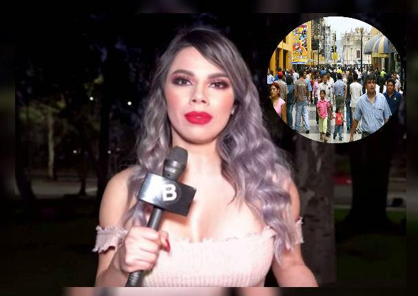'Chica Badabun' anuncia su gira para seguir premiando la fidelidad