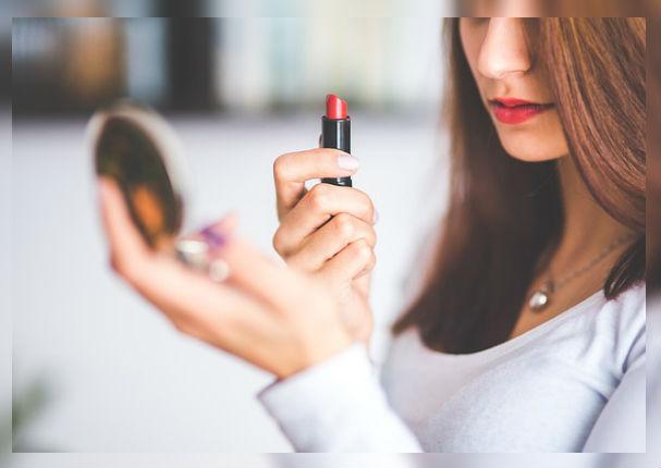 Terribles errores que se comenten a la hora de maquillarse