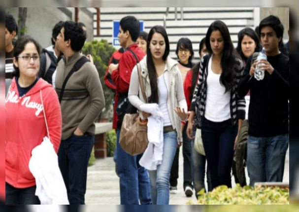 Ministerio de Educación: El ranking de las carreras peores pagadas