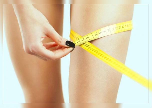 Ejercicios prácticos para realizar y adelgazar las piernas