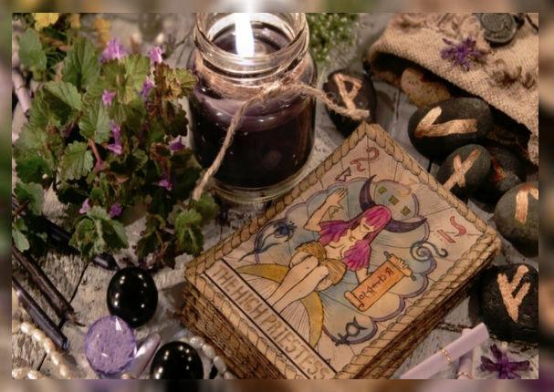 Rituales para que el amor toque tu puerta durante el invierno