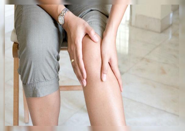 Ejercicios que te ayudarán a prevenir la osteoartrosis