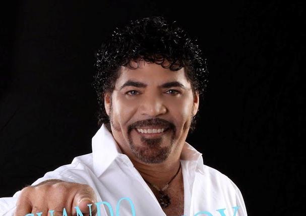 No Es Casualidad - Willie Gonzáles (LETRA)
