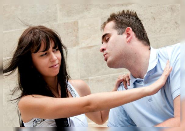 Sigue estos sencillos consejos para salir de la 'friendzone'