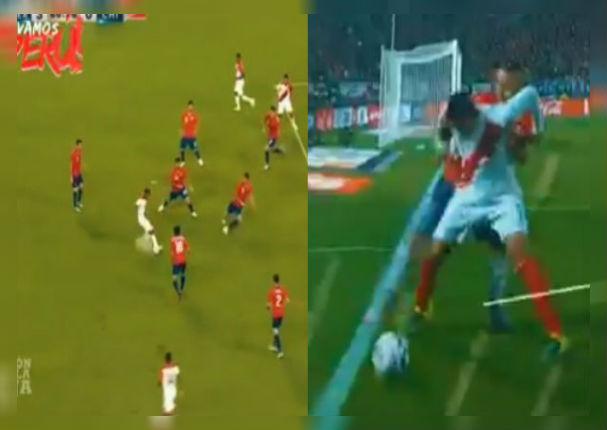 Clásico del Pacífico: Revive los mejores momentos de los encuentros Perú vs. Chile (VIDEO)
