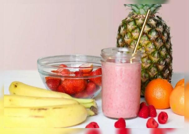 Remedios súper naturales que ayudan a bajar rápidamente el colesterol