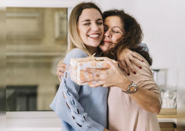 La ciencia afirma que tendrás la misma cantidad de pareja que tu madre