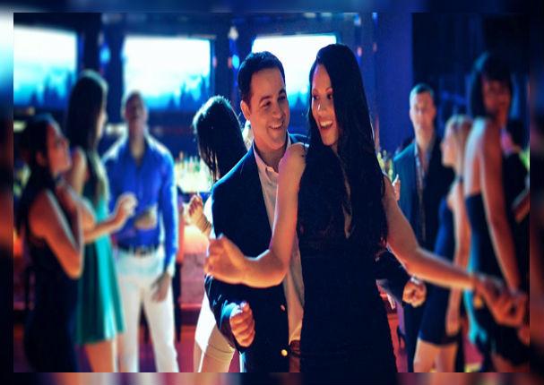 Beneficios que trae a tu vida el bailar a diario