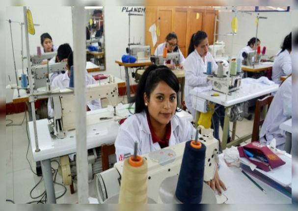 Ministerio de Trabajo lanza 700 vacantes para capacitaciones gratuitas