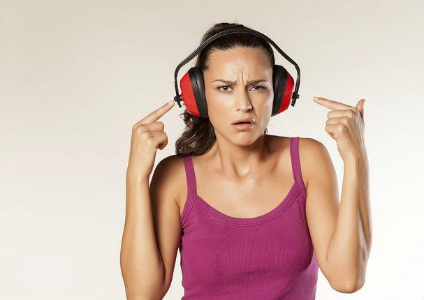 ¿Cómo elegir correctamente tus auriculares?