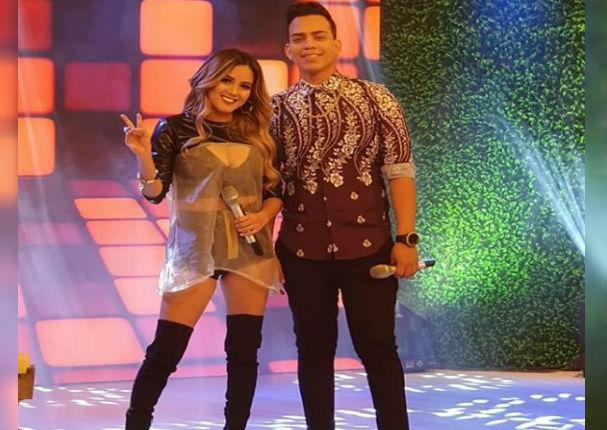 You Salsa estrena videoclip oficial de su éxito 'Cómo se perdona'