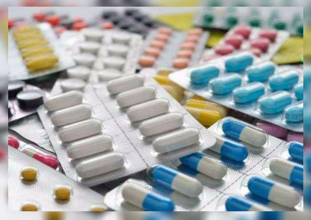 Ministerio de Salud brinda recomendaciones para reconocer medicinas adulteradas