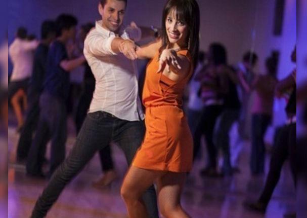 5 consejos para aprender a bailar salsa como un profesional