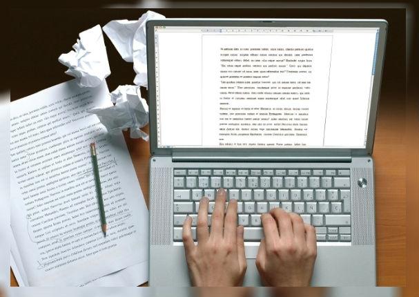 Copiar tesis universitaria te puede llevar hasta 8 años de cárcel