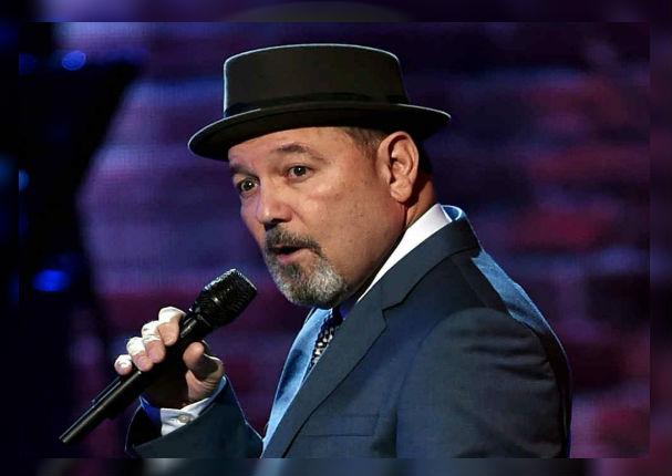 Rubén Blades y los mensajes que guardan todas sus letras musicales