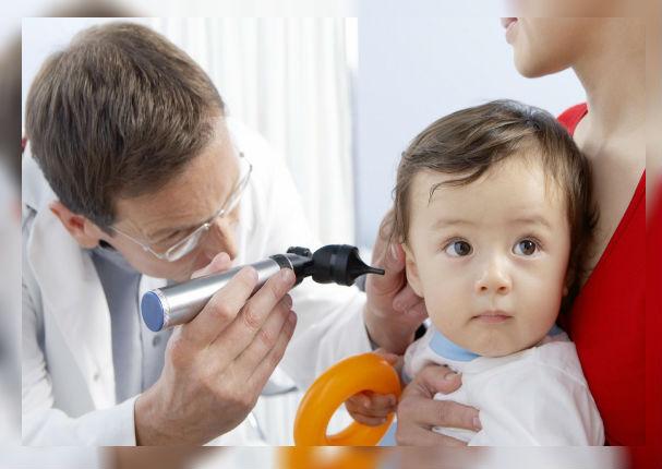 Así puedes detectar posibles problemas auditivos en los niños