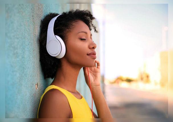 ¿Por qué escuchar música produce un gran descanso en el cerebro?