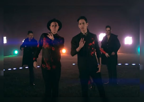 Orquesta Bembé lanza oficialmente su videoclip 'En Peligro de extinción' (VIDEO)