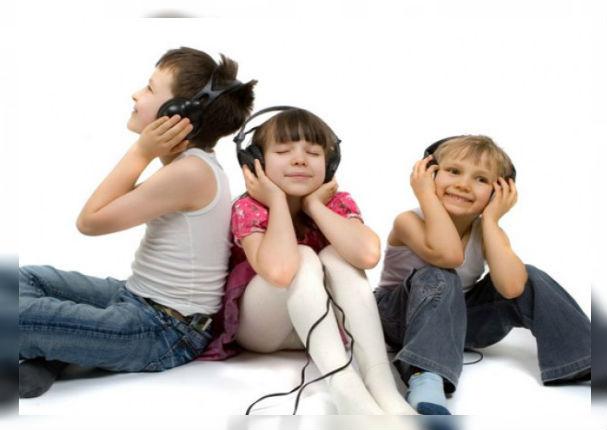 Malestares que se mejoran rápidamente al escuchar música