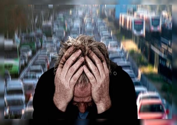 Las graves consecuencias que el ruido puede traer a tu salud