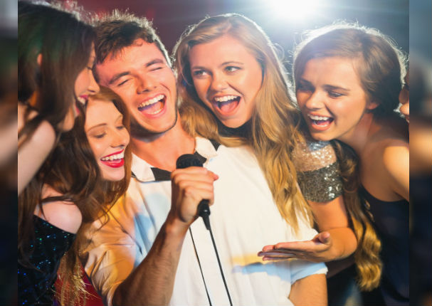 ¿Por qué el cantar mejora la salud y te aleja de enfermedades?