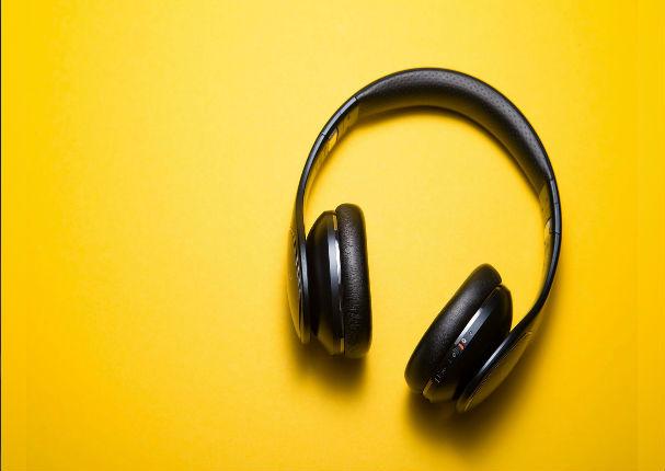 La música y su gran efecto de calmar los nervios