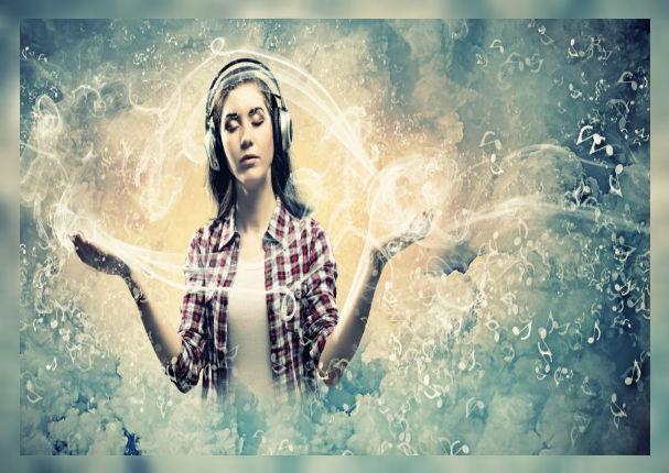 Conoce la importante relación entre las letras musicales y el cerebro