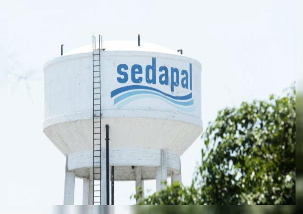 Sedapal advierte a ciudadanos para que no se dejen estafar por falsos trabajadores