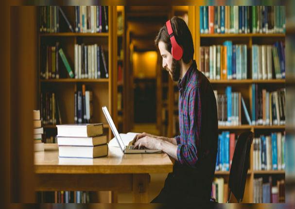Mejora tu aprendizaje realizando estos tips todos los días