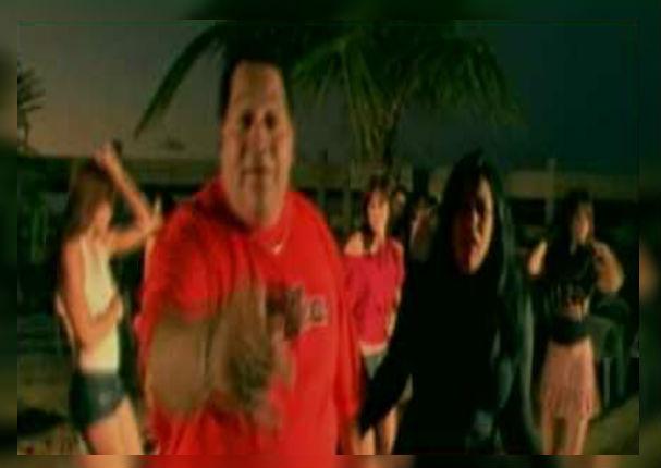 Ya No Queda Nada - Tito Nieves, La India, Nicky Jam y K Mil (LETRA)