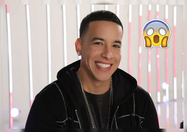 Daddy Yankee busca a latinas para volverlas famosas (VIDEO)
