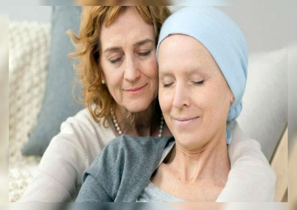 La música el mejor aliado para las personas que sufren de cáncer