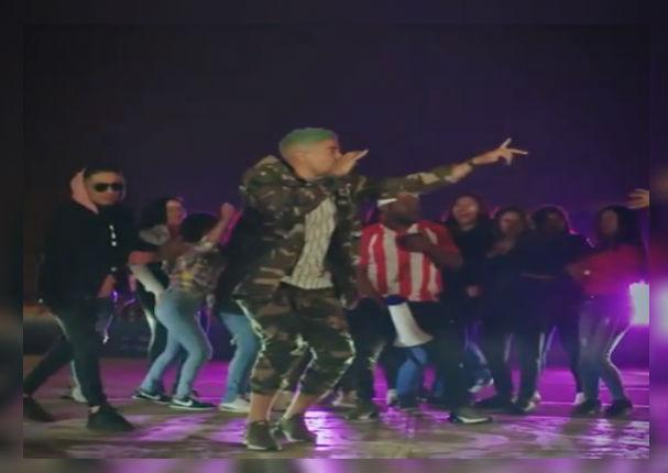 Combinación de la Habana anuncia el estreno de su nueva canción 'Me Voy' (VIDEO)