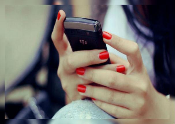 Utiliza este servicio de mensajería gratuita en caso de emergencia