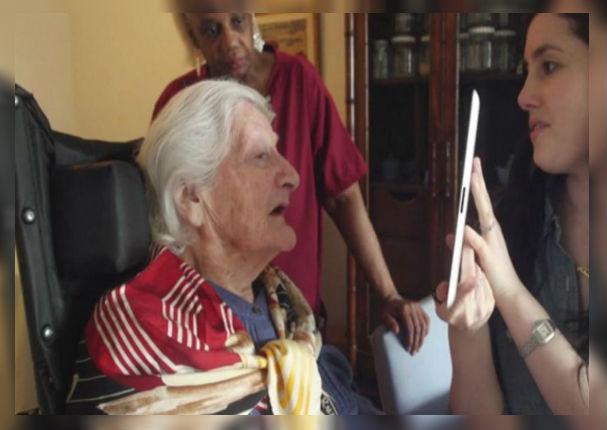 Beneficios de la música en pacientes con demencia