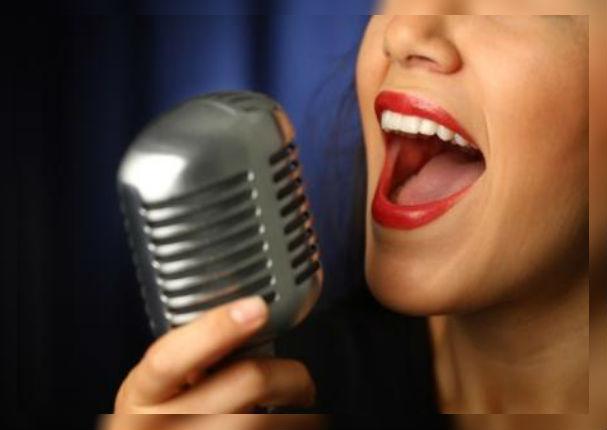 Sencillos consejos para afinar mejor tu voz