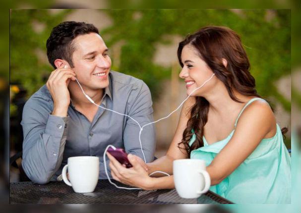 La música y la seguridad emocional que brinda a las personas