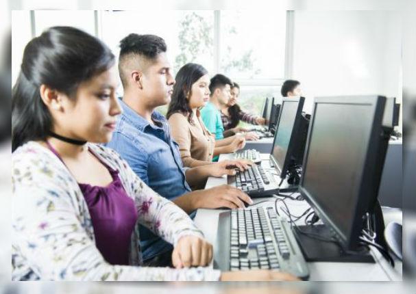 Mira las carreras técnicas que tienen mayor demanda en el país