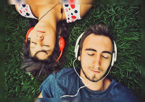 La importancia de la música en la vida diaria