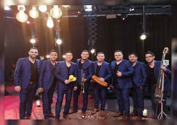 Septeto Acarey inicia su Tour 2019 'La Llave del Son' rumbo a México y EE.UU