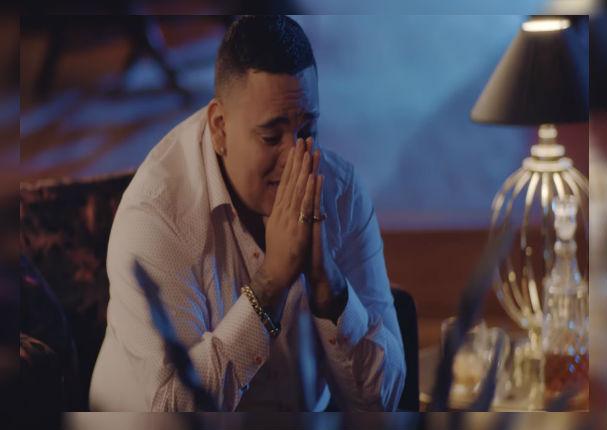 Josimar contará la historia que le tocó vivir en el amor  (VIDEO)