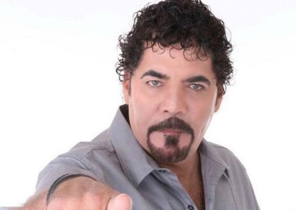 No es Casualidad - Willie González